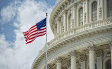 US Senate urged to approve double tax treaties