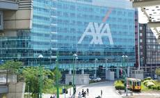 AXA acquires majority stake in Emirates Re