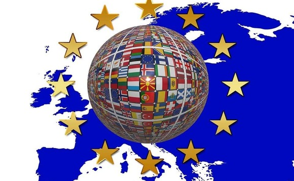 AFG ponders challenges for the Paris market post European elections