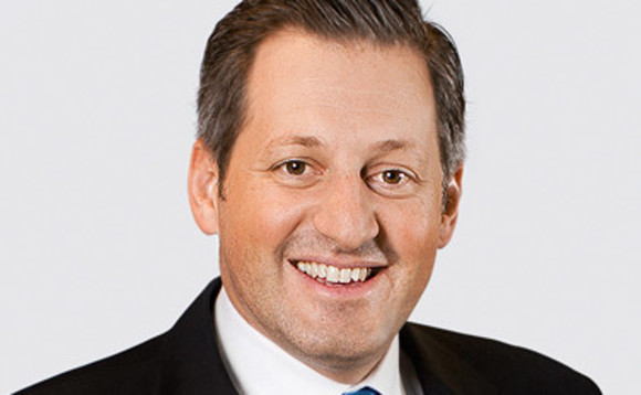 Julius Baer CEO to join Pictet as partner