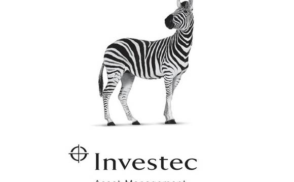 Investec expects to raise £189m from demerger
