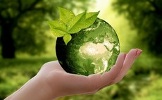 Natixis launches its first range of ESG 'fund of funds'