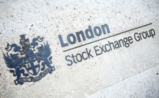 Hong Kong withdraws bid for London Stock Exchange