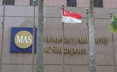 MAS to launch $75m grant to boost Singapore as financial hub