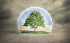 UniCredit presents new ESG targets as part of sustainability commitments