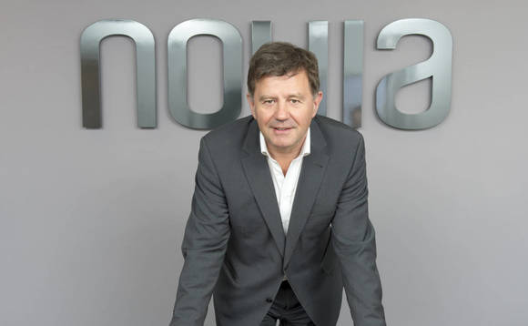 Novia Financial readies tech upgrade as profits rise 110%