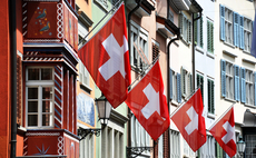 Swiss banks among the world's most secretive