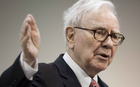 Warren Buffett sells the bulk of Goldman Sachs holding