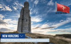 II16 ezine edition: New Horizons