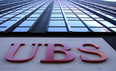 UBS Europe probed in Italy over helping $6.6m fraud