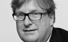 Crispin Odey charged with indecent assault