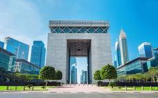 DIFC grants Ebury financial services licence in fintech first