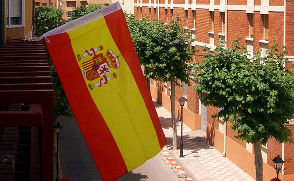 Spain extends tax residency rules to lockdown-enforced stays
