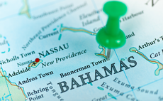 VIDEO: MBH's Kevin Moree on The Bahamas economic substance