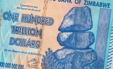 Comment: Old problems resurface in Zimbabwe