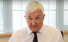 VIDEO: RL360° set for new term products as Kneeshaw outlines FPI deal