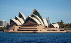 M&G Investments opens first offices in Australia