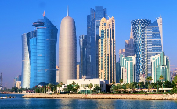Qatar businesses hit as rift with GCC neighbours continues
