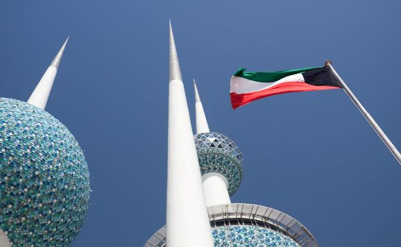 Kuwait considers raising expat fees by 150%
