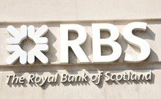 Treasury committee slams FCA over delayed RBS report