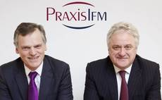 Guernsey's PraxisIFM adds Dutch outpost to growing global footprint