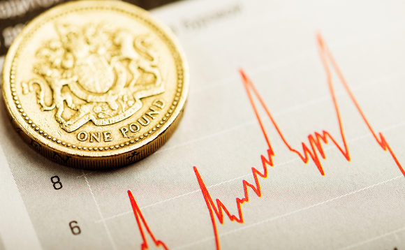 Thesis cuts exposure to UK equities as uncertainty persists