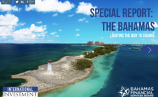 Special report: The Bahamas, heading in the right direction
