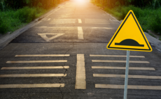A bumpy road ahead for US assets (& what to do about it)