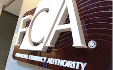 FCA and Pensions Regulator step up warning of scams amid covid-19 lockdown