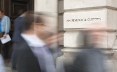 HMRC cuts new tax probes as it focuses on pandemic