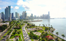 Panama back on EU grey list after 4 years