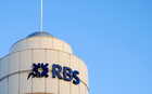 RBS boss eyeing mass job cuts at Natwest