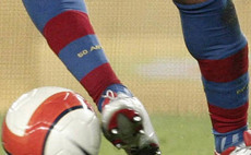 HMRC reports sharp rise to 246 in footballer tax investigations