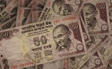Citi eyes bigger share of wealth management in India