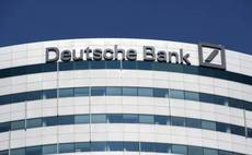 Deutsche Bank axes 18,000 jobs and names new leadership team in major overhaul