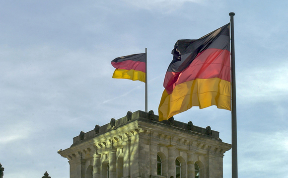 AB makes Germany push with two senior appointments