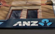 ANZ first major Australian lender to scrap financial planner bonuses