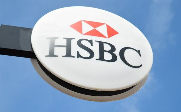 HSBC to open private banking office in Australia