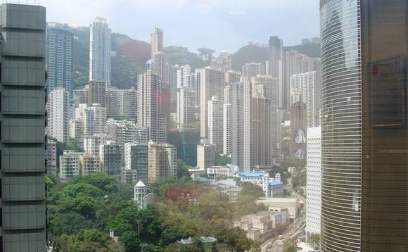 Hong Kong proposes to revamp offshore PE tax exemption rules