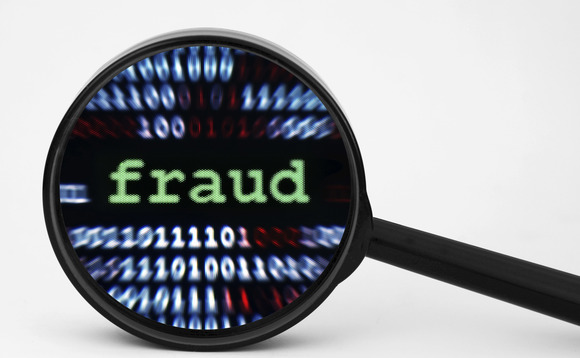 Quilter warns advisers to be alert to fraud attempts