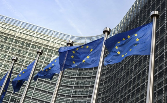 Sigh of relief across Europe as ESMA grants reprieve on key MiFID II element