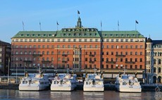 BNY Mellon IM opens first Nordic office in Stockholm