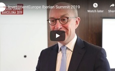 Video highlights from Iberia Summit Barcelona 2019 published