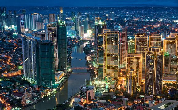SE Asian insurtech firm Igloo expands in the Philippines