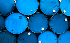 Comment: Beware asymmetry in oil markets