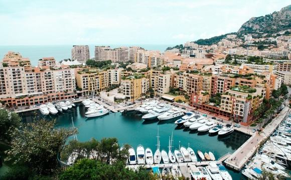 Monaco base for new global sovereign investment fund