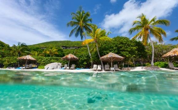 BVI to set up public registers of beneficial owners by 2023