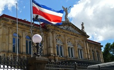 Costa Rica strengthens beneficial ownership rules