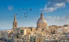 Dolfin receives Maltese investment services licence upgrade