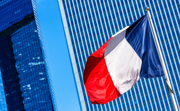 Comment: France updates its FDI screening procedure